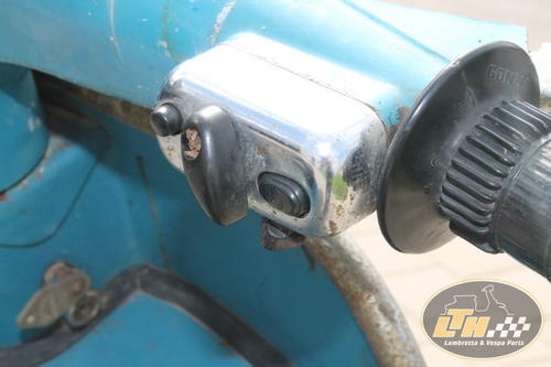 motovespa-160-o-lack-1974~7.jpg