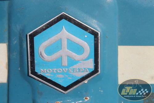 motovespa-160-o-lack-1974~8.jpg