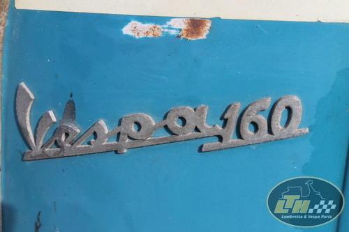 motovespa-160-o-lack-1974~9.jpg