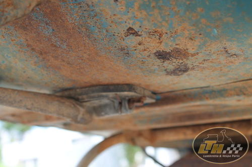 motovespa-160-o-lack-1974~10.jpg
