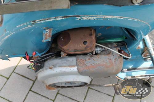 motovespa-160-o-lack-1974~12.jpg