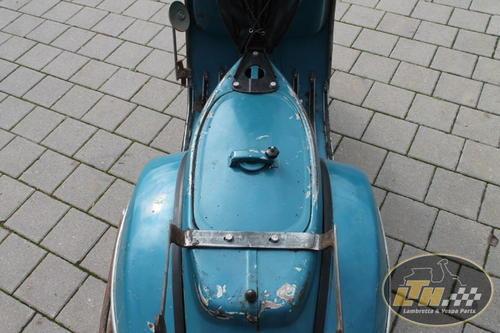 motovespa-160-o-lack-1974~14.jpg