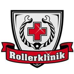 Rollerklinik Köln