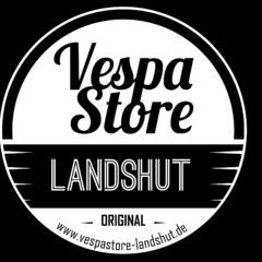 VespaStore Landshut
