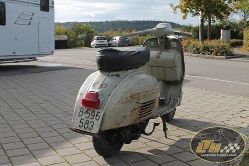 motovespa-gs150-o-lack-1969~2.jpg