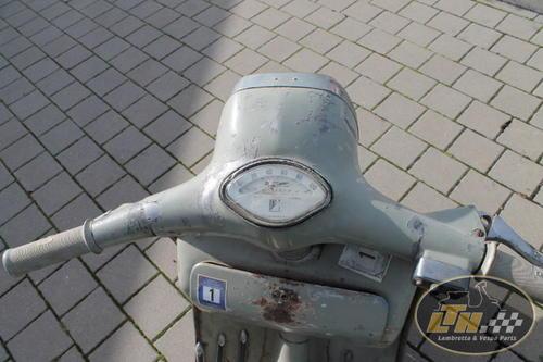 motovespa-gs150-o-lack-1969~4.jpg