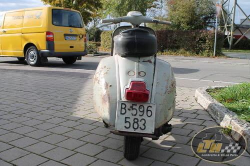 motovespa-gs150-o-lack-1969~5.jpg