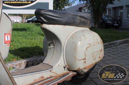 motovespa-gs150-o-lack-1969~6.jpg