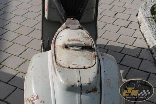 motovespa-gs150-o-lack-1969~8.jpg