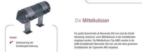 kutzner-weber Mittelkulisse.jpg
