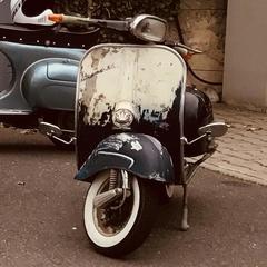 ScooterTom79