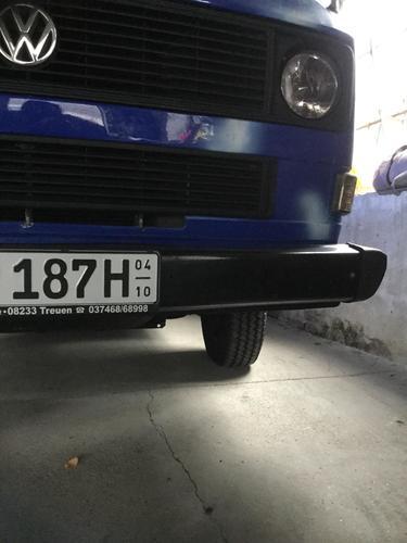 F35B7414-CA71-453A-B324-56EF3EF7B83B.jpeg
