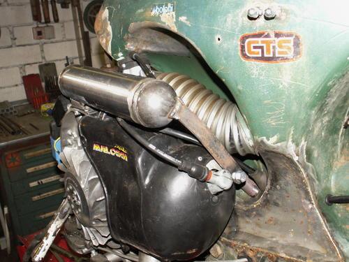 PXmotor1_(298).thumb.JPG.2869d26e09ab7c18cd394a76f1321624.JPG