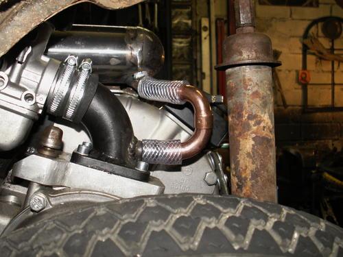 PXmotor1_(307).thumb.JPG.35a05fbd41b8bfe819b09dc7c5976b3a.JPG