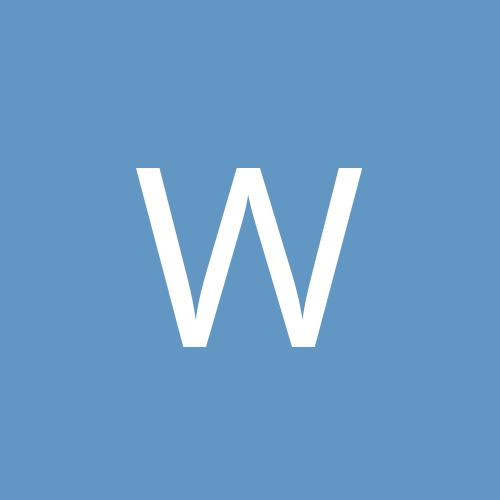 Watschi125
