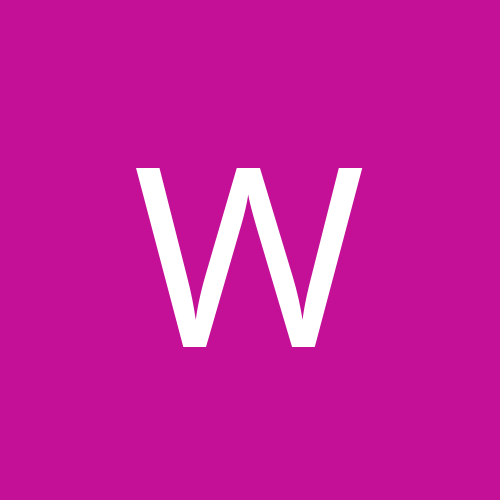 Wulfi12