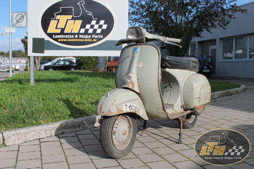 motovespa-gs150-o-lack-1969.jpg