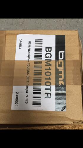 DC320524-D942-412F-BDA0-6ABCC469AEC3.png