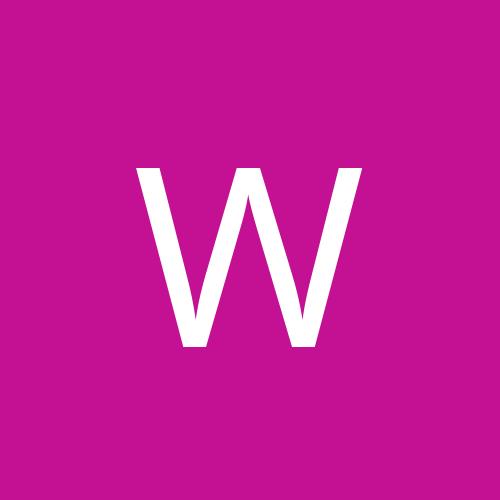 www.vespendorf.de