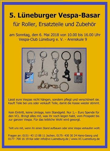 Flyer für Vespa .de.jpg