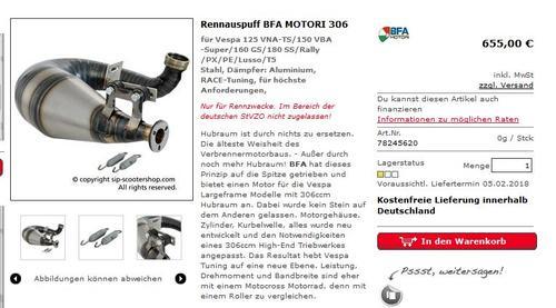 BFA Auspuff.jpg