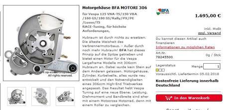 BFA Motorgehäuse.jpg