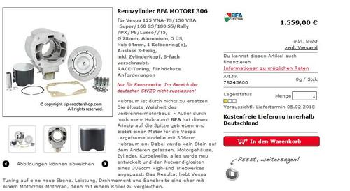 BFA Zylinder.jpg
