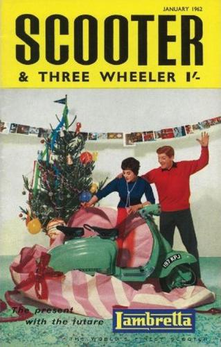 Lambretta-Christmas-Poster.thumb.jpg.7f6635cd8df5ac61a4a6a23c885011c7.jpg