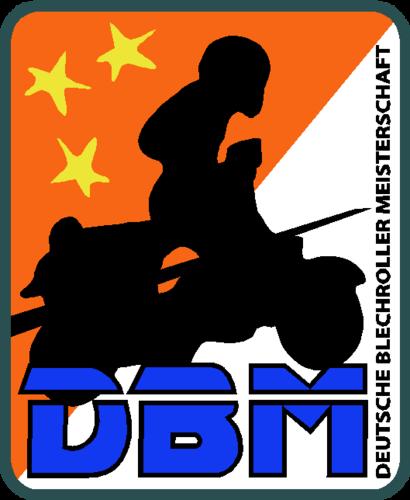 logo.thumb.png.64bfb2ca30e1ab27f6d9d8a8df3a078b.png