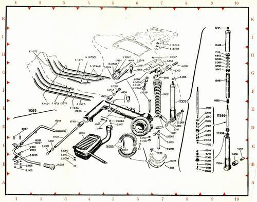 5a620fe4ee104_ACMA125(1954)PicesdeRechange.thumb.jpg.1d405edc822b1edb859cd00beb6744e0.jpg