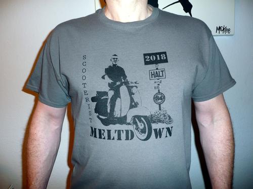 Shirt2018.thumb.JPG.723b7913f0d0455e5b47b11a6dff7d36.JPG