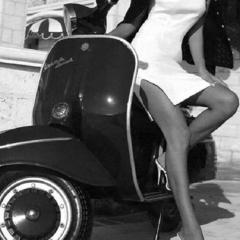 andreas.pel1969