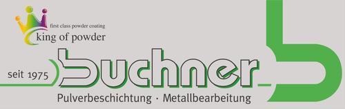 buchner.thumb.jpg.a32989278fa038d2c07fa68e65f6c699.jpg