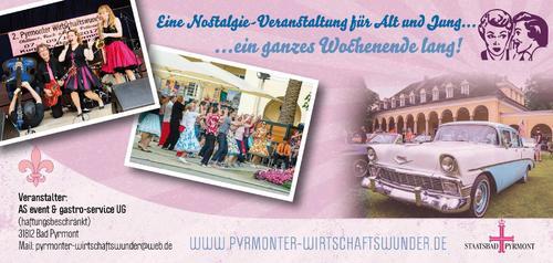 flyer-ww3-2.jpg