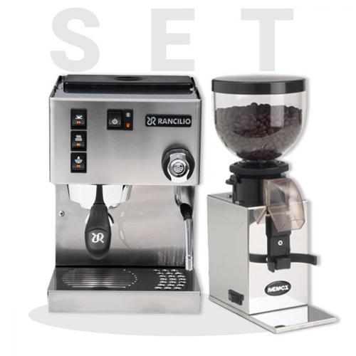 set-super-offre--rancilio-silvia-v5-plus-moulin-_-caf_-nemox-lux-plus2.thumb.jpg.9d4ef1ef8f162a14062430aad94d1ea9.jpg