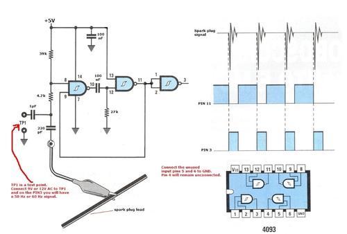 Signalverarbeitung - 3.jpg
