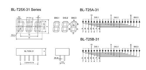 BL-T25A-31.thumb.jpg.b1717e109446f1706f3212940ef48aa3.jpg