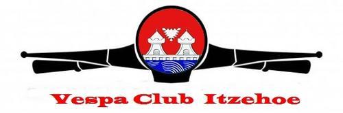 VCI-Logo3.jpg