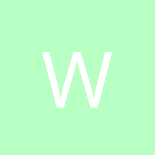 Witti83