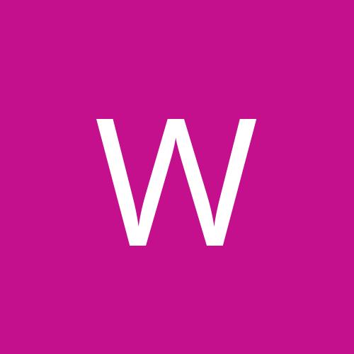 WernersVespaGarage