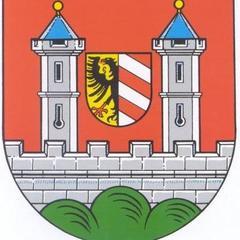 mue1974