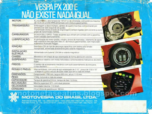 mv_brasil_2.thumb.jpg.c509d0b8cfff1066004858ca4ac514dc.jpg