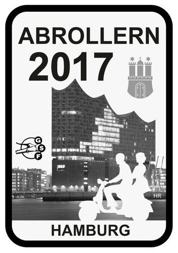 Abrollern-2017.jpg