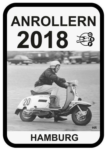 Anrollern-2018.jpg