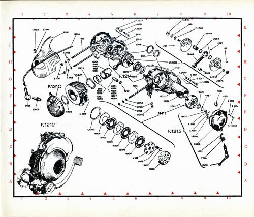 5ac4715065fc9_ACMA125(1954)PicesdeRechange_Seite_10.thumb.jpg.2d509aa51588551f3056cc2584679c7c.jpg