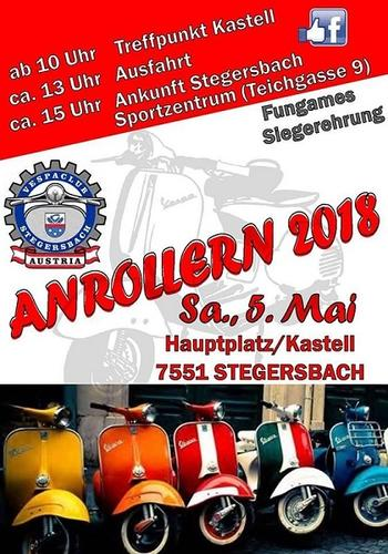 Anrollern Stegersbach 2018.jpg