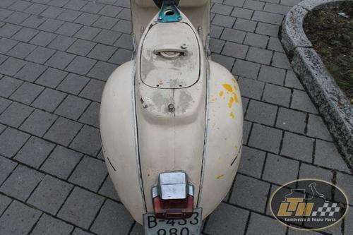 motovespa-150s-2-serie-bj-64~6.jpg