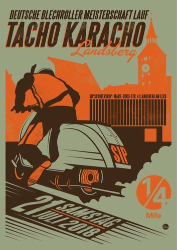 Tacho Karacho.jpg