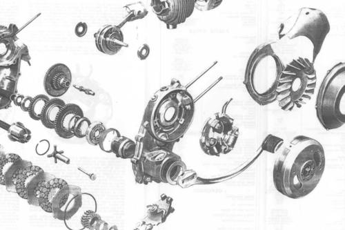 Documentation_Technique_ACMA1952_1956.thumb.PNG.1cc7235d662c1d85d3edf9ecffbfbf48.PNG