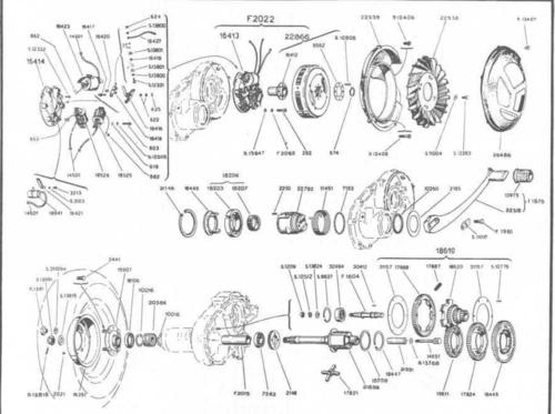 Documentation_Technique_ACMA1952_1956_V2.thumb.PNG.6b71191cb2f5b0c1d724fc5588709a23.PNG